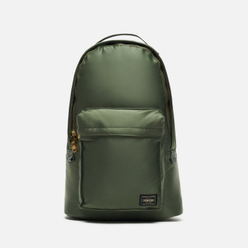 Рюкзак Porter-Yoshida & Co Tanker Daypack 7L The 35th Anniversary Sage Green