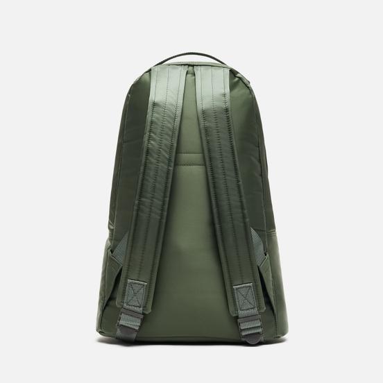 Рюкзак Porter-Yoshida & Co Tanker Daypack 7L The 35th Anniversary Sage Green