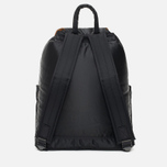 Porter-Yoshida & Co Tanker Backpack Black photo- 3