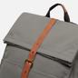 Рюкзак Property Of... Alex 24h Moss Grey/Brown фото - 3