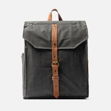 Рюкзак Property Of... Hector Fern/Light Brown фото- 0