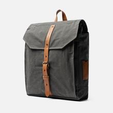 Рюкзак Property Of... Hector Fern/Light Brown фото- 1