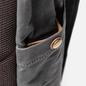 Рюкзак Property Of... Hector Fern/Light Brown фото - 5