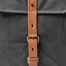 Рюкзак Property Of... Hector Fern/Light Brown фото- 6