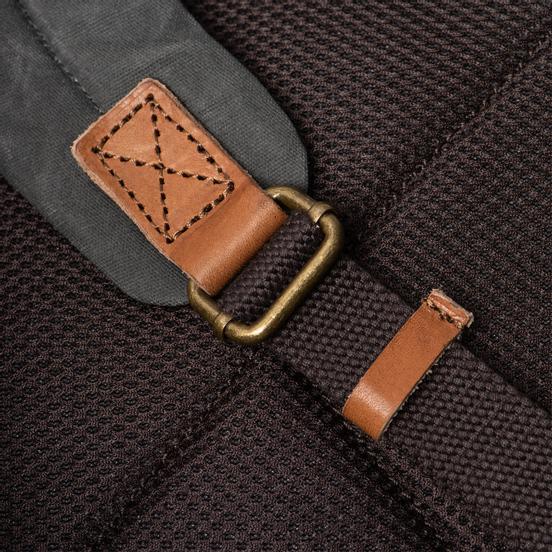 Рюкзак Property Of... Hector Fern/Light Brown