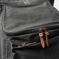 Рюкзак Property Of... Hector Fern/Light Brown фото - 8