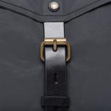 Рюкзак Property Of... Oscar S Night/Black фото- 5