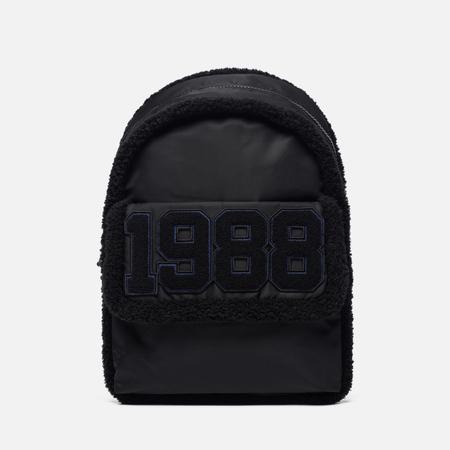 Рюкзак Puma x Rihanna Fenty Sherpa Black