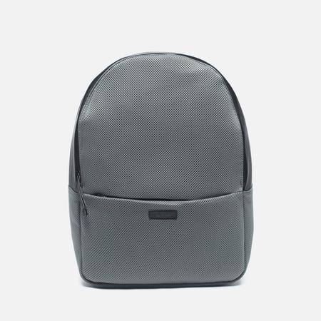 Rains Original Mesh Backpack Grey