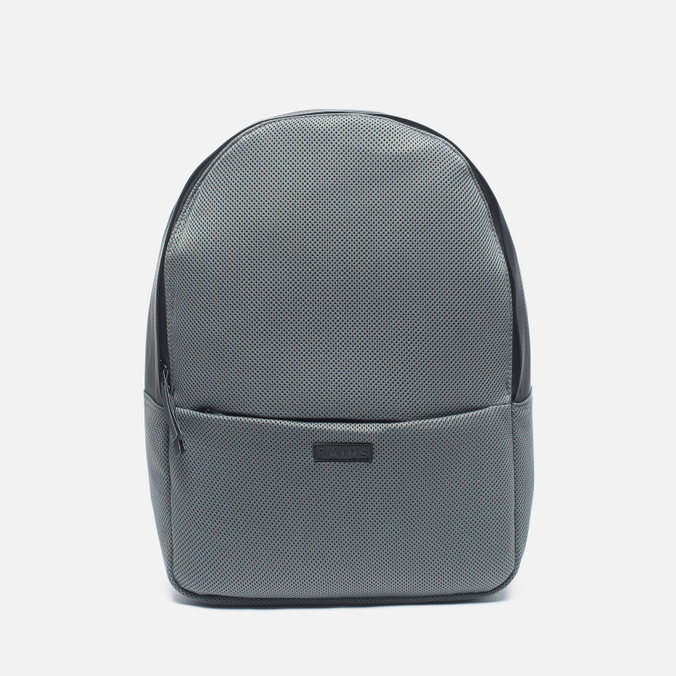 Rains Original Mesh Backpack Grey