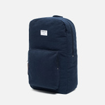 Sandqvist Kim Ground Backpack Blue photo- 1