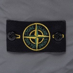 Рюкзак Stone Island Nylon Reflective Logo Badge Black/Grey фото- 4