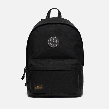 Рюкзак Submariner City SMR Cordura Black
