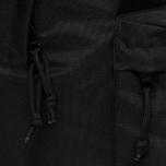 Рюкзак Submariner City SMR Black фото- 4