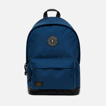 Рюкзак Submariner City SMR Cordura Navy