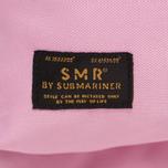 Рюкзак Submariner City SMR Pink фото- 5