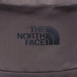 Рюкзак The North Face Back To Berkeley Falcon Brown/TNF Black фото- 4