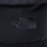 Рюкзак The North Face Back To Berkeley TNF Black фото- 4