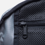 Рюкзак The North Face Back To Berkeley TNF Black фото- 7