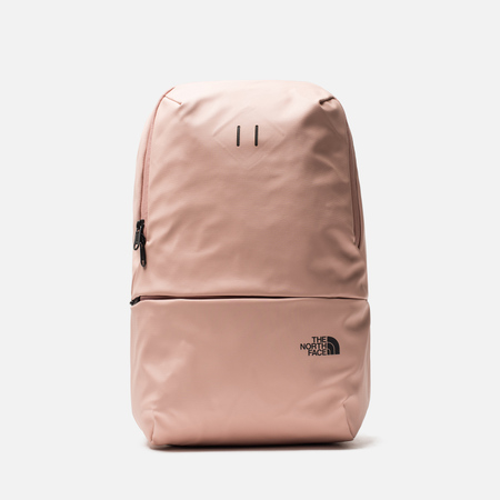 Рюкзак The North Face Back To The Future Berkeley Misty Rose/Misty Rose