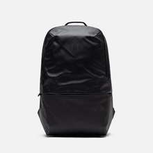 Рюкзак The North Face Back To The Future Berkeley TNF Black фото- 0