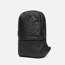 Рюкзак The North Face Back To The Future Berkeley TNF Black фото- 1