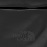 Рюкзак The North Face Back To The Future Berkeley TNF Black фото- 5