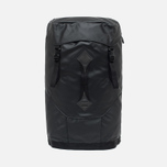 The North Face Base Camp Citer Backpack Black photo- 0