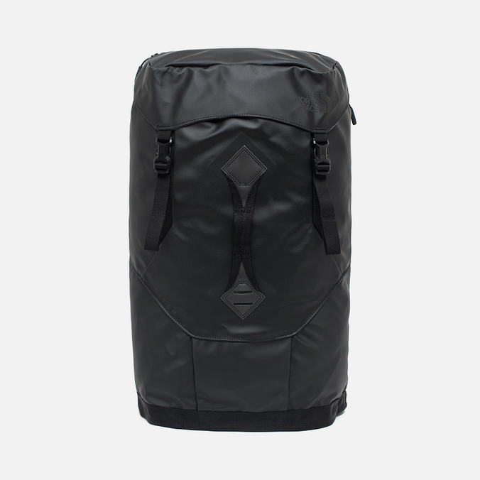 Рюкзак The North Face Base Camp Citer Black