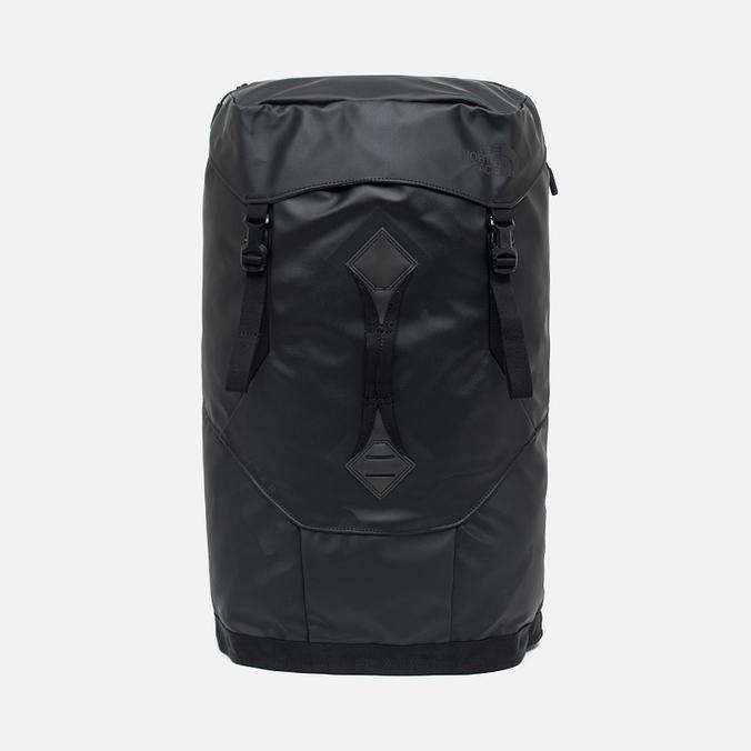 The North Face Base Camp Citer Backpack Black
