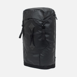The North Face Base Camp Citer Backpack Black photo- 1