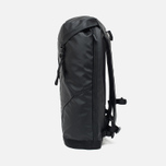 Рюкзак The North Face Base Camp Citer Black фото- 2