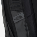 The North Face Base Camp Citer Backpack Black photo- 6