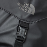 The North Face Base Camp Citer Backpack Black photo- 7