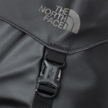 Рюкзак The North Face Base Camp Citer Black фото- 7