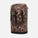 Рюкзак The North Face Base Camp Citer Brunette Brown фото- 1