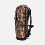 Рюкзак The North Face Base Camp Citer Brunette Brown фото- 2