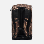 Рюкзак The North Face Base Camp Citer Brunette Brown фото- 3