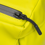 Рюкзак The North Face Base Camp Citer Yellow/Grey фото- 7