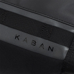The North Face Base Camp Kaban Backpack Black photo- 9