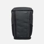 The North Face Base Camp Kaban Backpack Black photo- 0