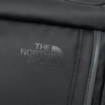 The North Face Base Camp Kaban Backpack Black photo- 8