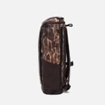 Рюкзак The North Face Base Camp Kaban Brunette Brown фото- 2