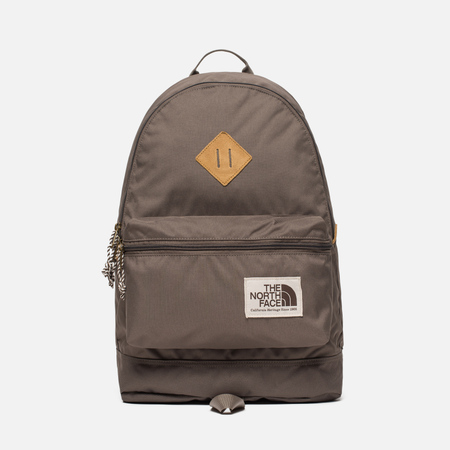 Рюкзак The North Face Berkeley Falcon Brown