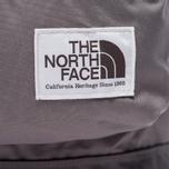 Рюкзак The North Face Berkeley Falcon Brown/Tibetan Orange фото- 5
