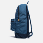 Рюкзак The North Face Berkeley Shady Blue/Urban Navy фото- 2