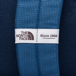 Рюкзак The North Face Berkeley Shady Blue/Urban Navy фото- 4