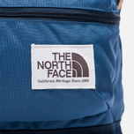 Рюкзак The North Face Berkeley Shady Blue/Urban Navy фото- 5