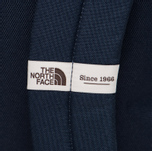 Рюкзак The North Face Berkeley Urban Navy фото- 4