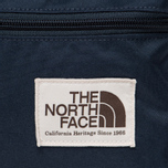 Рюкзак The North Face Berkeley Urban Navy фото- 6